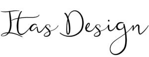 Ita Design